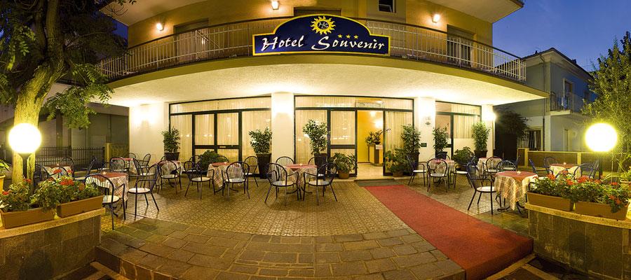 Hotel Last Minute Roma